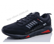 fba5cd8e5c752c Дешевая турецкая и китайская женская, мужская и детская обувь оптом ...