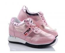 551dc030b Дешевая турецкая и китайская женская, мужская и детская обувь оптом ...