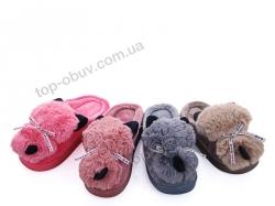 daf4cf32f Каталог новинок недорогой мужской, женской и детской обуви оптом